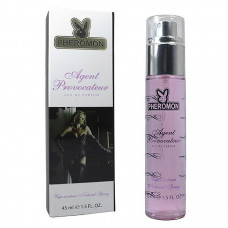 Agent Provocateur pheromon For Women edp 45 ml