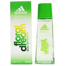 Adidas Floral Dream For Her edt 50 ml original