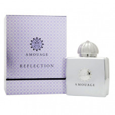 Amouage Reflection For Women edp 100 ml