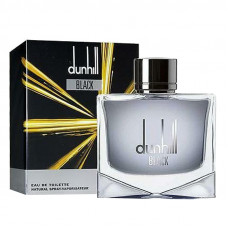Alfred Dunhill Black edt 100 ml