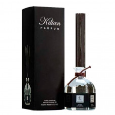 Аромадиффузор Kilian Black Phantom Home Parfum 100 ml
