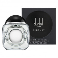 Alfred Dunhill Dunhill Century edp 135 ml