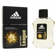 Adidas Victory League For Him edt 100 ml original