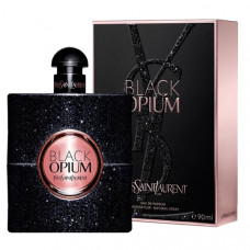 Ysl Opium Black edp 90 ml