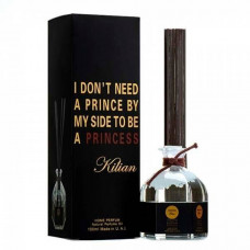 Аромадиффузор Kilian I Don't Need A Prince By My Side To Be A Princess Home Parfum 100 ml