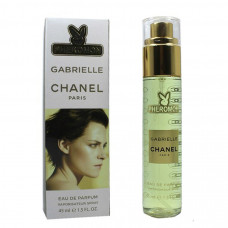 Chanel Gabrielle pheromon edp 45 ml