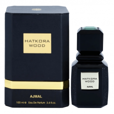 Ajmal Hatkora Wood edp 100 ml
