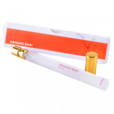 Armand Basi In Red edt 15 ml