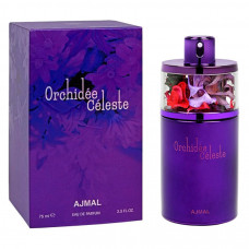 Ajmal Orchidee Celeste For Women edp 75 ml