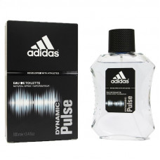 Adidas Dynamic Pulse For Him edt 100 ml original